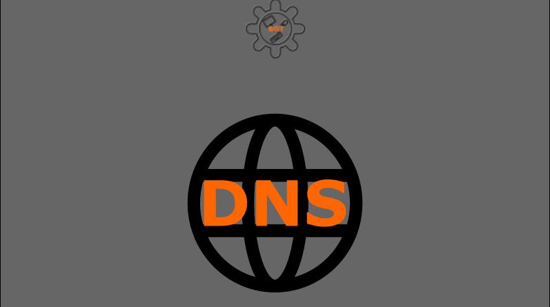 DNS Scelta e Benchmark