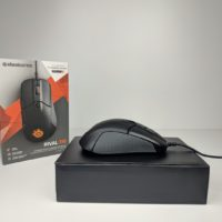 Rival 310 Steelseries