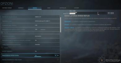 Call Of Duty Overdrive e Hertz