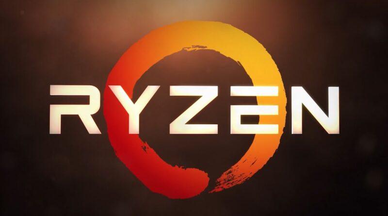 Ryzen 5900x-10900k Test e confronto
